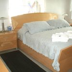 Light Haus Bed & Breakfastの写真