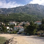  Beautiful Baska Voda