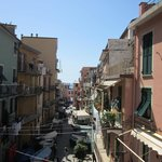  Main street Manarola