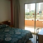 Photo of Ocana Apartments Benidorm