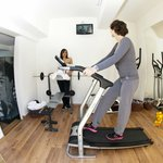  sala fitness