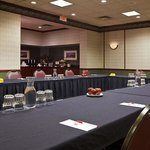 Cincinnati Meeting Room
