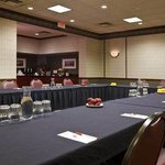 Tri-County Meeting Room