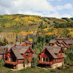 Photo of Mountain Lodge at Telluride