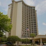 Best Western Lake Buena Vista Resort