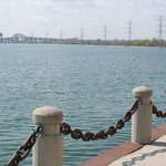 Spencer Smith Park - Waterfront