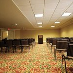  Savannah Palms Mtg Room