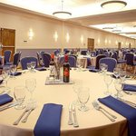  Downtown Denver Meeting Rooms for Corporate and Social Gatherings