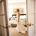  Bride In Lux Suite Color