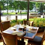  Three Rivers Lodge Riverview - Radisson La Crosse
