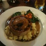 The Romer Arms