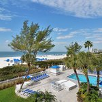 Tradewinds Sandpiper Resort