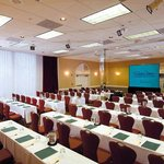  Sandpiper East and West Meeting Rooms