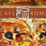 Cafe Roma Gretna