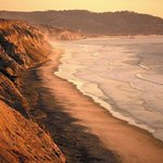  Torrey Pines Beach