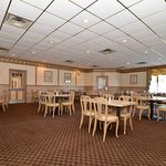 BEST WESTERN West Deptford Inn