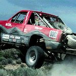  Off road racing or romping is fantastic.