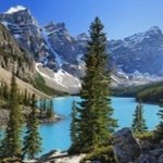 JYMORAMoraine Lake Picture