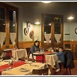  Restaurant del Puerto