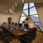  Portland Meadows Meeting Room