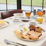 BEST WESTERN PLUS Rocket City Inn & Suites의 사진