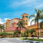 ‪La Quinta Inn & Suites Lakeland West‬