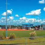  Lake Myrtle Sports Complex