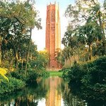 Historic Bok Tower