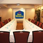 BEST WESTERN PLUS Auburndale Inn &amp; Suites
