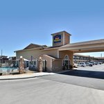 BEST WESTERN Fallon Inn & Suites