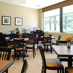 Φωτογραφία: BEST WESTERN Atoka Inn