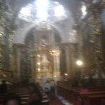  Capilla de nuestra seora del Rosario