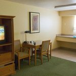 Photo de Americas Best Value Inn & Suites Mesa / Phoenix / Chandler