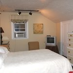 Photo de Taylor House Bed and Breakfast