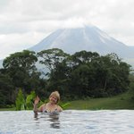 Foto di Arenal Vista Lodge