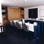  Meeting or Banquet Room