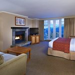 Whistler Junior Suite
