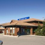  Welcome to Parry Sound Comfort Inn