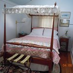 Photo de Mulberry Cottage Guest House
