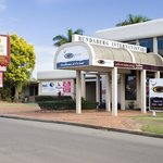 Foto Country Comfort Bundaberg