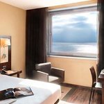  Standard Guest Room- Sea View