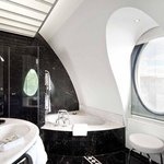  Belgravia Suite Bathroom