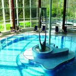 Thumb Serenity Spa Pool