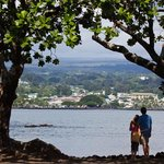  Hilo Bay