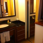 Hyatt Place San Antonio Northwest resmi