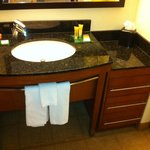 Foto van Hyatt Place San Antonio Northwest