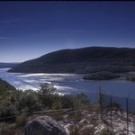  The Hudson River offers a variety of activities to travelers.
