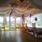  Weddings at Leeford Place Hotel