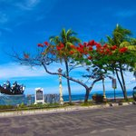  Rizal Boulevard in Dumaguete City