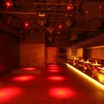 Baroke- Night Club & Lounge Bar